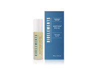 Bioelements Multi-Task Eye Oil