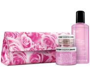 Peter Thomas Roth Rose Kit