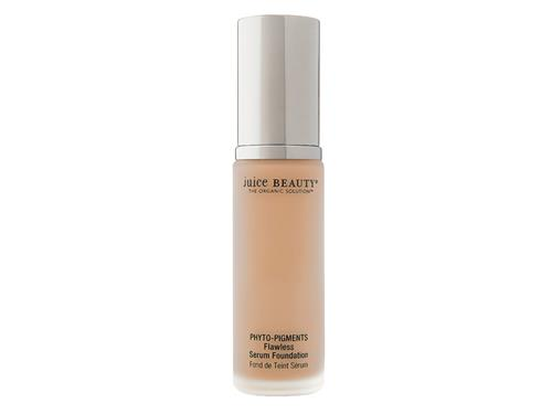 Juice Beauty PHYTO-PIGMENTS Flawless Serum Foundation - 17 Medium Tan