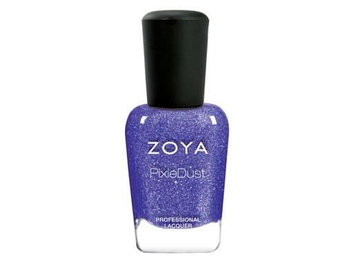 Zoya Pixie Dust - Alice Limited Edition