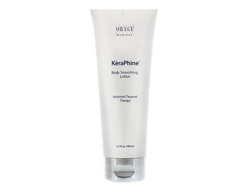 Obagi Medical KeraPhine Body Smoothing Lotion