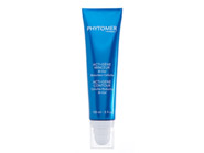 Phytomer Acti-Gene Contour Cellulite-Reducing Bi-Gel