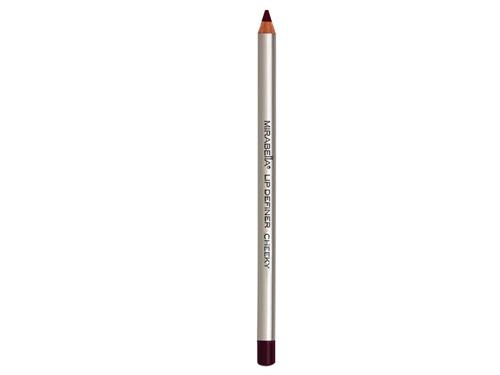Mirabella Lip Definer Pencil - Cheeky
