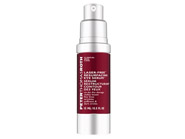 Peter Thomas Roth Laser Free Resurfacing Eye Serum