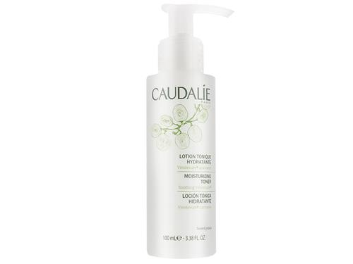 Caudalie Moisturizing Toner Imperial Home 24 Pc Savex Chapstick Lip Balm for Dry Chapped Lips - Original