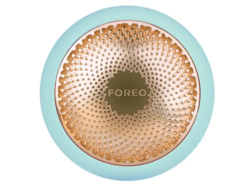 Foreo UFO LED Thermo Activated Smart Mask - Mint