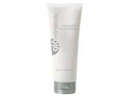 glo minerals Body Butter