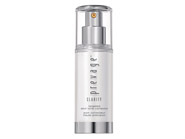 Elizabeth Arden PREVAGE Anti-Aging Targeted Skin Tone Corrector
