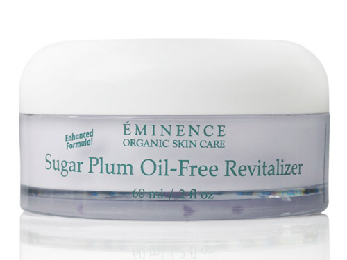 Eminence Sugar Plum Oil Free Revitalizer