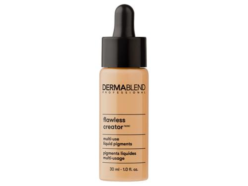 Dermablend Flawless Creator Multi-use Liquid Pigments - 37W