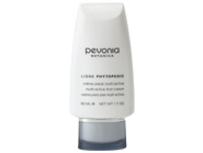 Pevonia Multi-Active Foot Cream