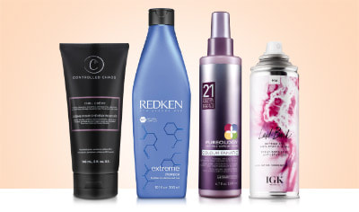 Three hair care brands that will give anyone the 'do of their dreams