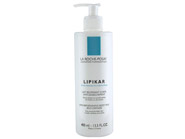 La Roche-Posay Lipikar Body Milk - Lipid Replenishing Body Lotion