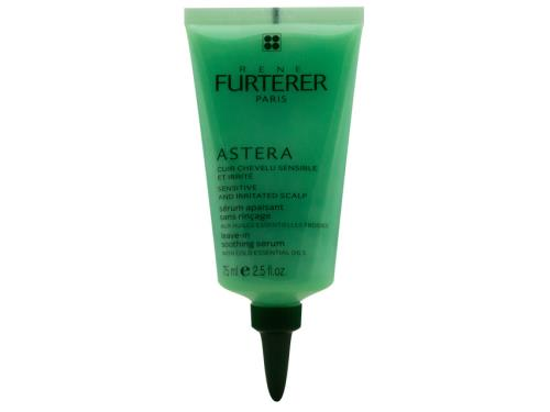 Rene Furterer ASTERA Leave-In Soothing Serum