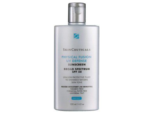 SkinCeuticals Super Size Physical Fusion UV Defense SPF 50