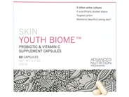 jane iredale Skin Youth Biome Dietary Supplement