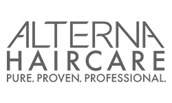 Logo for Alterna