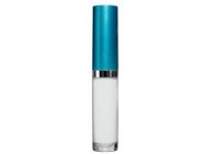 Colorescience Sunforgettable Lip Shine SPF 35 - Clear