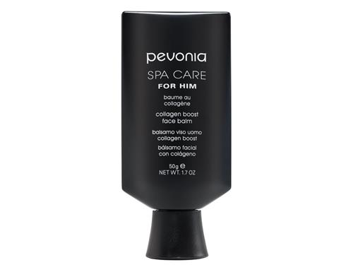 Pevonia Collagen Boost Face Balm for Men