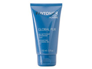 PHYTOMER Homme Global Pur Detoxifying Cleansing Gel