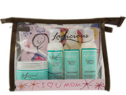 LaLicious I Love You Mom Gift Set