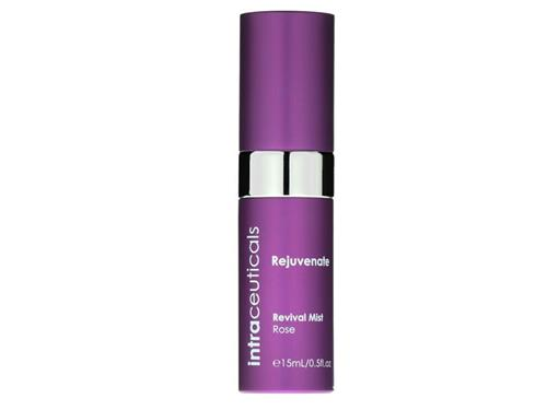 Intraceuticals Rejuvenate Revival Mist Rose
