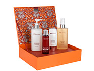 Elemis Supreme Glow Skincare Essentials Kit