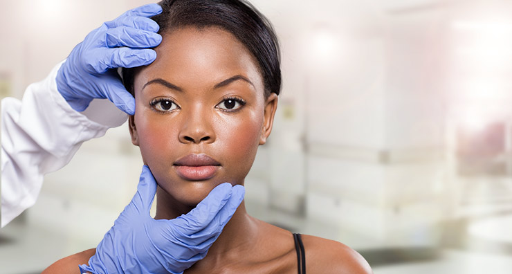 Dear LovelySkin: Are injectables right for me?