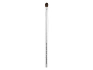 Mirabella Eye Shadow Brush
