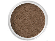 BareMinerals All Over Face Color - Faux Tan