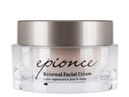 Epionce Renewal Facial Cream