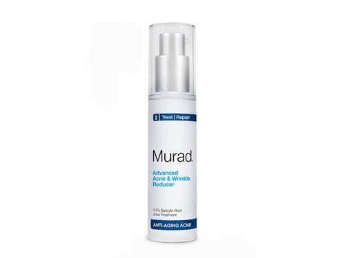 Murad Anti-Aging Acne & Wrinkle Reducer