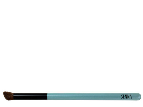 Senna Angle Shadow 37 Brush