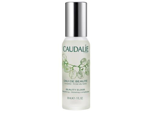Caudalie Beauty Elixir - Travel Size