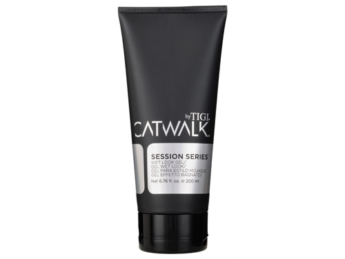 Catwalk Session Series Wet Look Gel
