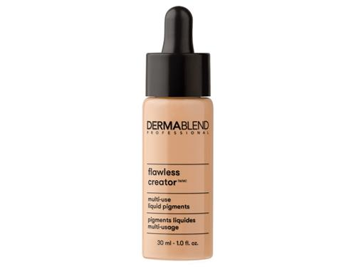 Dermablend Flawless Creator Multi-use Liquid Pigments - 25N