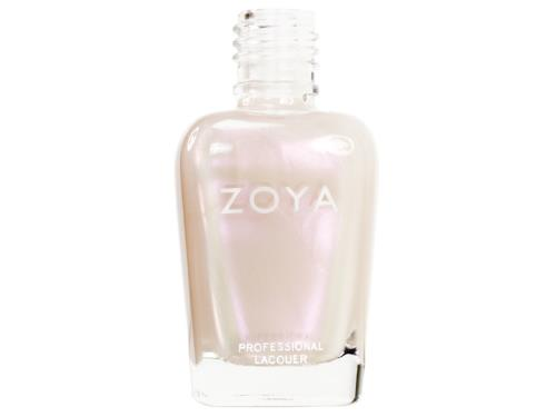 Zoya Nail Polish - Angella
