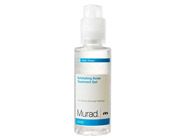 Murad Acne Exfoliating Acne Treatment Gel