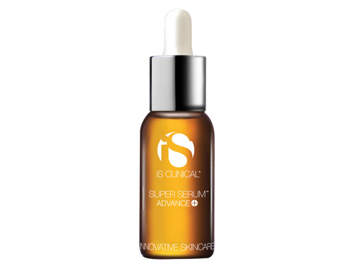 iS Clinical Super Serum Advance+ 0.5 oz