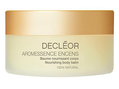 Decleor Aroma Nutrition Nourishing Body Balm