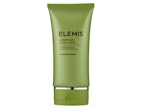 ELEMIS Superfood Face Wash