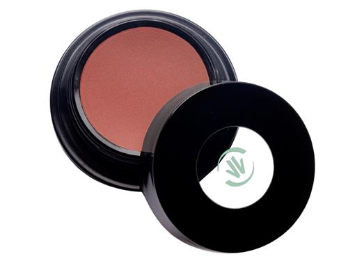 Vincent Longo Water Canvas Blush - Tuscan Spell