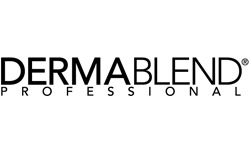 Shop Dermablend at LovelySkin.com