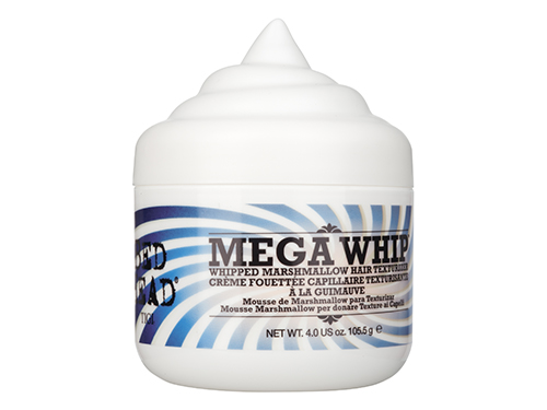Bed Head Candy Fixations Mega Whip