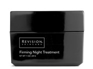 Revision Skincare Firming Night Treatment, a Revision moisturizer