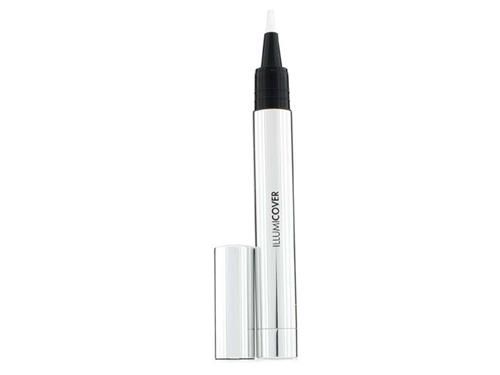 Fusion Beauty IllumiCover Line Smoothing Luminous Concealer - Medium