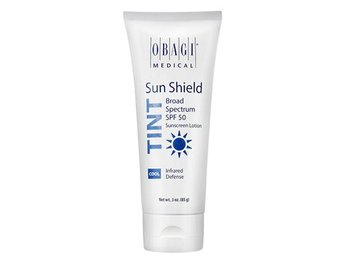 Obagi Medical Sun Shield Tint Broad Spectrum SPF 50 - Cool