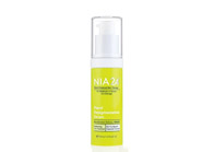 NIA24 Rapid Depigmentation Serum