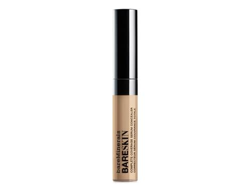 bareMinerals bareSkin Complete Coverage Serum Concealer - Medium Golden