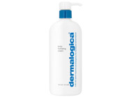 Dermalogica Body Hydrating Cream 16 oz